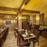 Maide Restaurant