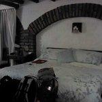 Tungurahua suite