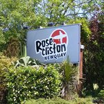 Rosecliston Holiday Park Foto