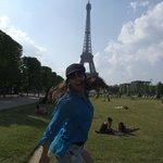 Torre Eifel
