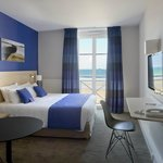 Photo of Mercure Saint Malo Front de Mer