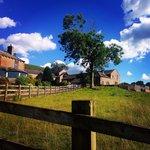 Tottergill farm