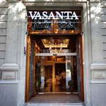 Photo of Vasanta Hotel Boutique