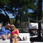 Lido di Bellagio (Beach Club)