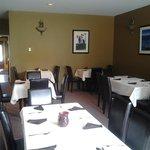 Round da Bay Inn, Plate Cove West, NL