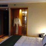 Room Condition