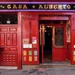 Photo de Casa Alberto