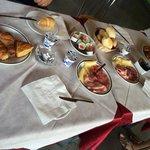 Photo of Pizzeria E Affittacamere Al Sole