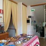Hotel Mirella Foto