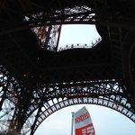 Eiffel 2006