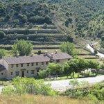 El Canton Rural
