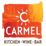 Carmel Kitchen Wine Bar