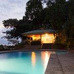 Foto de Hotel Villas Gaia
