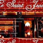 Le Saint Jean