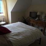 Woodlands Bed & Breakfast Foto