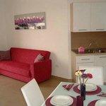 Photo de Residence Villa Lesto