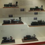 A Lovely Collection of Models