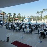 Photo of Ring Beach Hotel