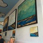 Cafe Heaven
