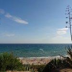 Foto de Ohtels Playa de Oro