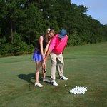 South Carolina Golf Center - Day Classes