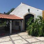 Cottage Leonor