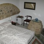 Anastasia room