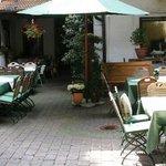 Gasthof und Pension Zum Loewen