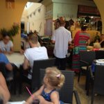 The best Indian restaurant in Tenerife,excellent food and superb value for money!