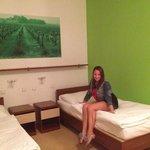 Hotel Color Foto