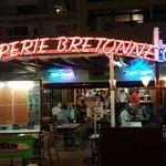 Photo of La Creperie Bretonne