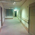 14.02.01【海の健康村】廊下