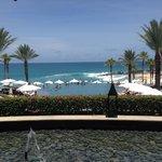 Hilton Los Cabo