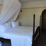 Room 147
