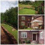 worralls grove  gardens