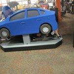 """""""Car"""" Repair"""