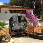 Restaurant Corallo