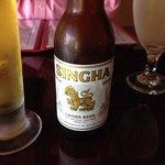 Foto de Rice Thai Sushi & Asian Fusion