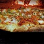 Capizzi Pizzeria