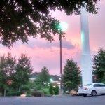 Foto de La Quinta Inn & Suites Atlanta Stockbridge