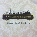 Sofra Istambul