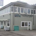 Johnny's Harborside (Santa Cruz Harbor)  - Good Food, Good Views Santa Cruz, CA