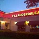 Ft Lauderdale Ale House