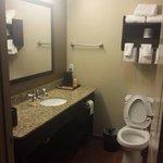 Photo de La Quinta Inn & Suites Gonzales