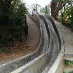 Photo de Seward Street Slides