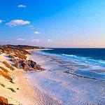 Claytons Beach