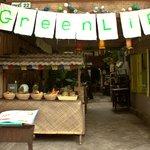 ภาพถ่ายของ Kasalong GreenLife