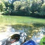 Bulgan River