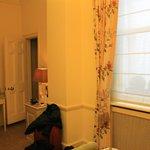 Room #111