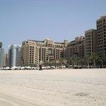 Spiaggia hotel